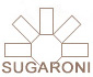 Fornace Sugaroni - Handmade bricks
